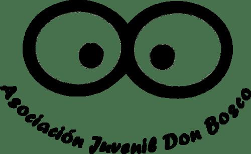 Asociación Juvenil Don Bosco