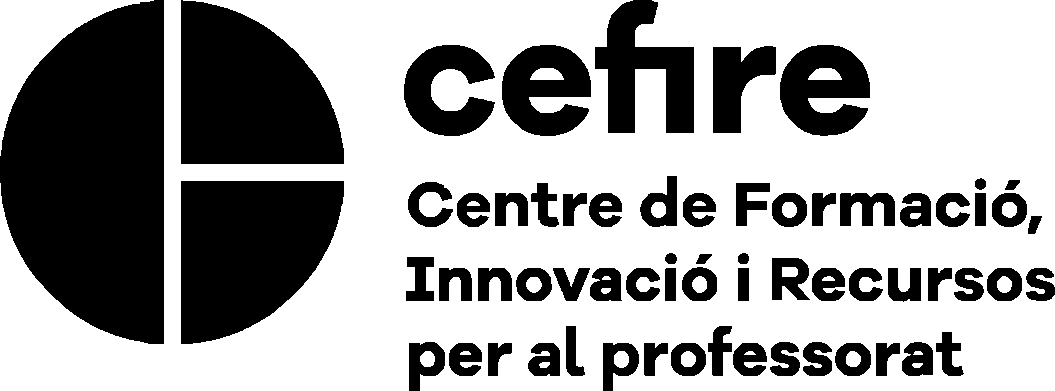 Cefire - Training, Innovation and Resources Center for Teachers