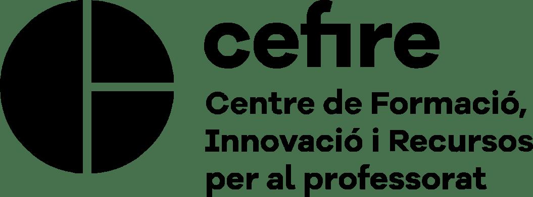 Cefire - Centro de Formación, Innovación y Recursos para el Profesorado