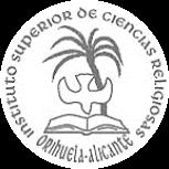 """Higher Institute of Religious Sciences """"San Pablo"""""""