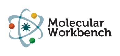 Molecular Workbench