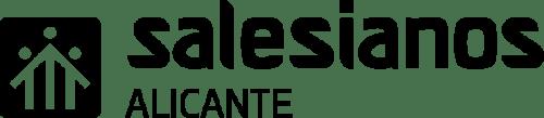Salesians Alicante