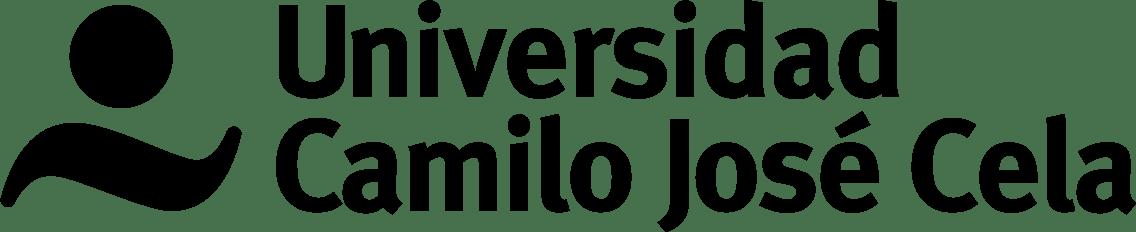 Camilo José Cela University
